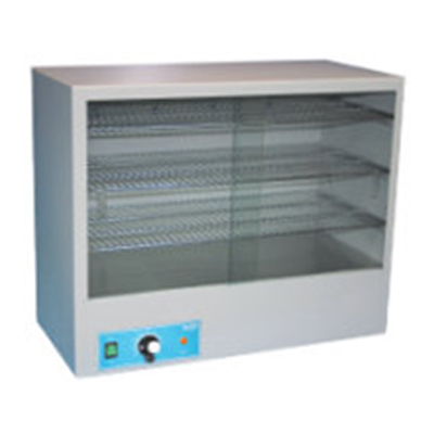 DRYING-CABINET