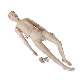 New Style High Quality Nurse Training Doll
