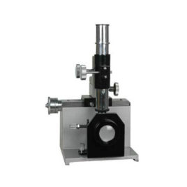 Newton S Ring Microscope